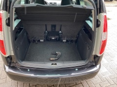 Škoda-Roomster-6
