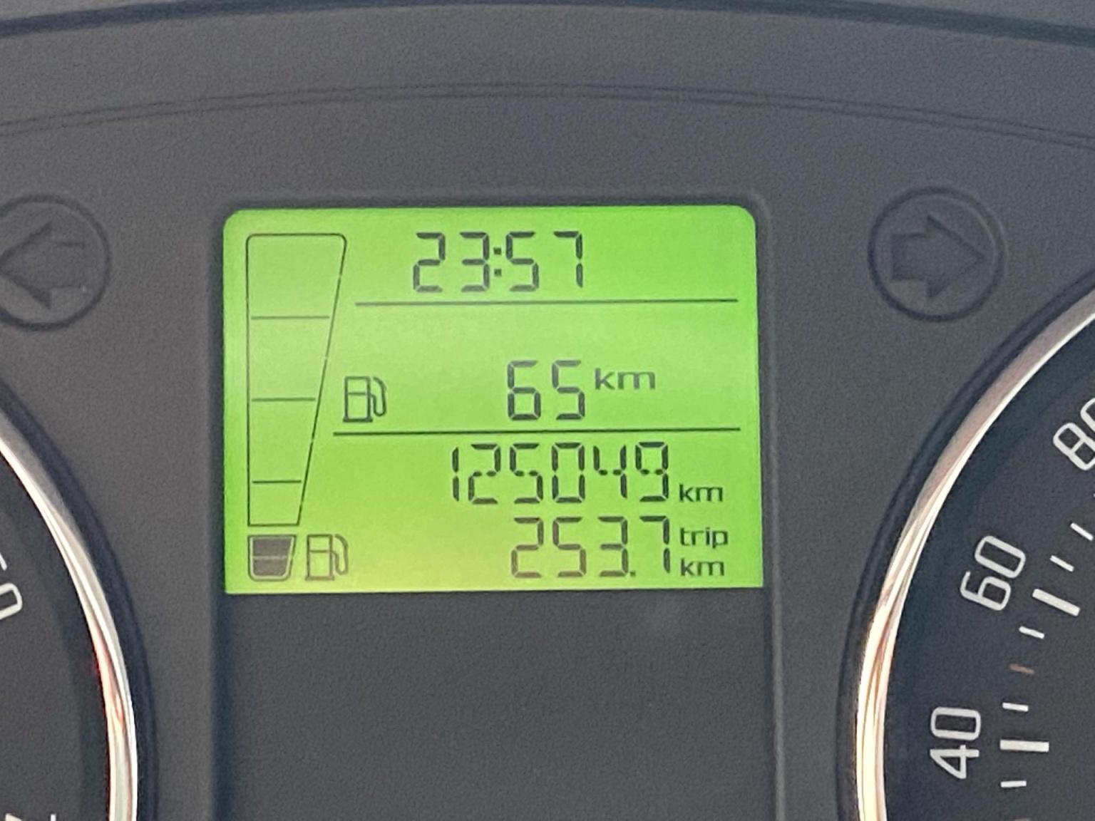 Škoda-Roomster-11