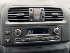 Škoda-Roomster-12