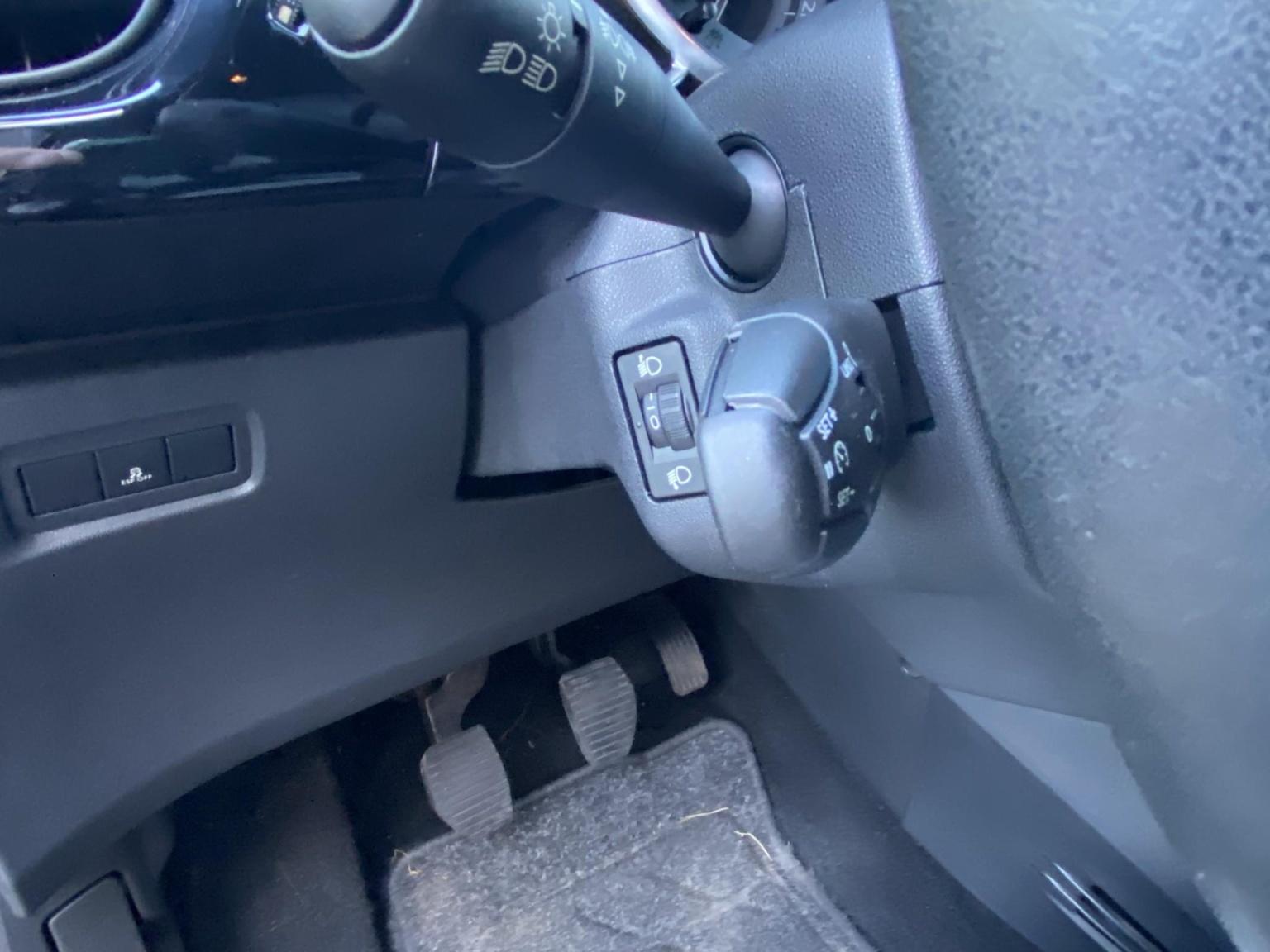 Citroën-DS3-11