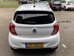 Opel-KARL-4