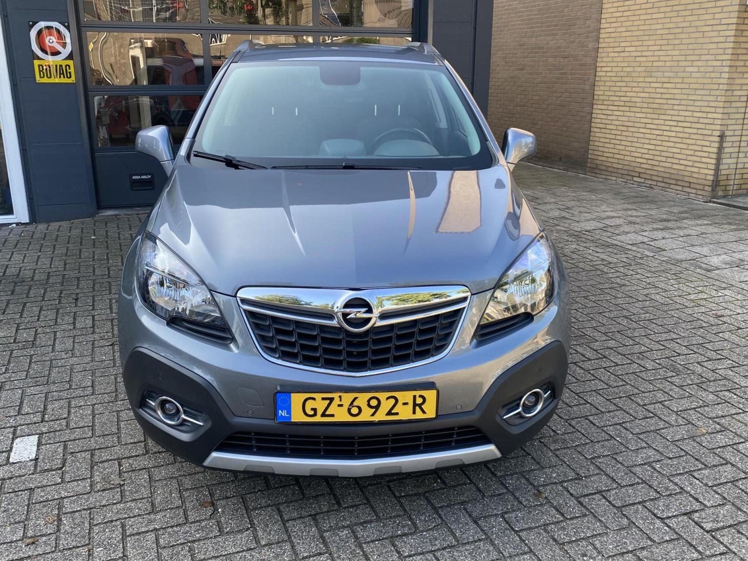 Opel-Mokka-1