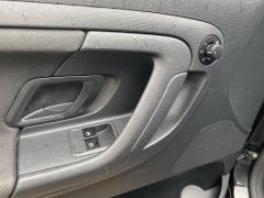 Škoda-Roomster-9