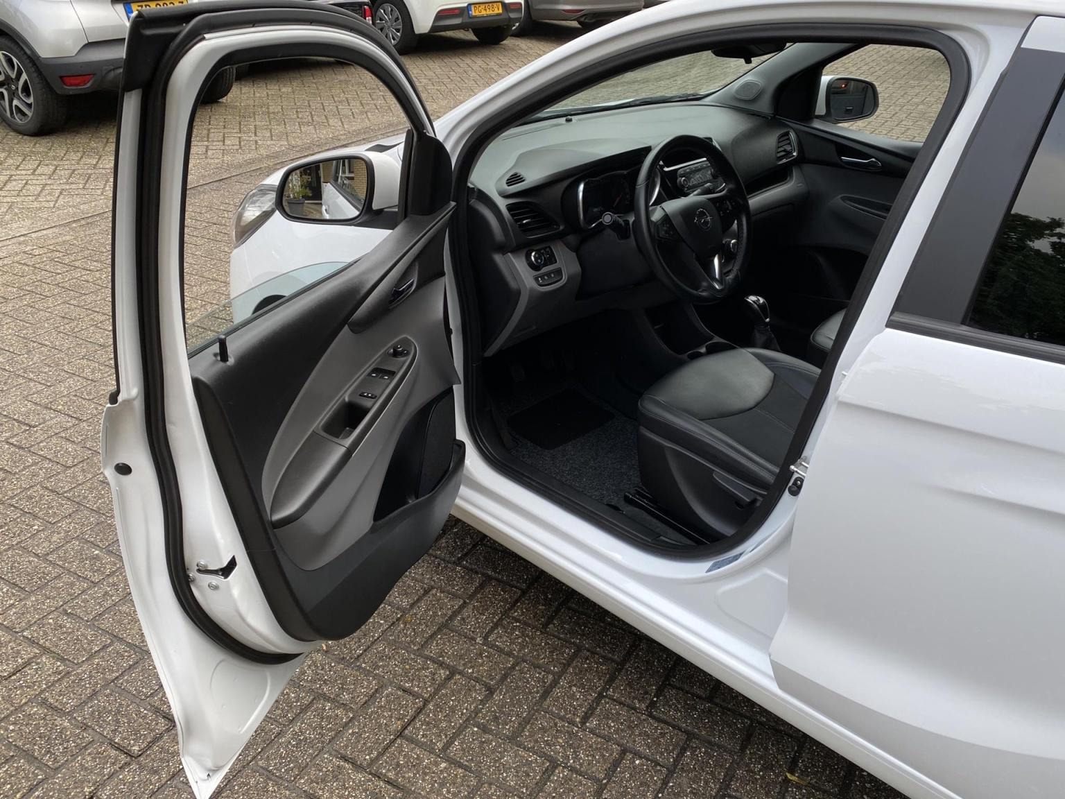 Opel-KARL-8