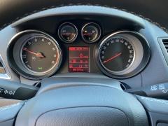 Opel-Mokka-11