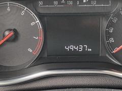 Opel-KARL-13