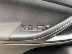 Opel-Astra-15